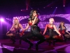 the-pussycat-dolls-perform-at-the-ford-live-event-in-melbourne-04