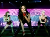 the-pussycat-dolls-perform-at-the-ford-live-event-in-melbourne-07