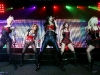 the-pussycat-dolls-perform-at-the-ford-live-event-in-melbourne-12