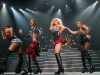 the-pussycat-dolls-perform-live-in-jakarta-12