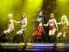the-pussycat-dolls-performs-at-heineken-music-hall-in-amsterdam-07