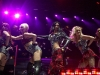 the-pussycat-dolls-performs-at-heineken-music-hall-in-amsterdam-11