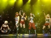 the-pussycat-dolls-performs-at-heineken-music-hall-in-amsterdam-16