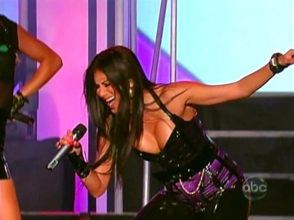 the-pussycat-dolls-performs-at-jimmy-kimmel-live-01