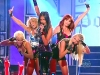 the-pussycat-dolls-performs-at-jimmy-kimmel-live-02