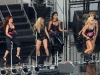 the-pussycat-dolls-performs-at-jimmy-kimmel-live-05