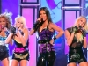 the-pussycat-dolls-performs-at-jimmy-kimmel-live-07
