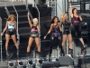 the-pussycat-dolls-performs-at-jimmy-kimmel-live-08