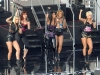 the-pussycat-dolls-performs-at-jimmy-kimmel-live-09