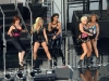 the-pussycat-dolls-performs-at-jimmy-kimmel-live-11