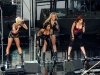 the-pussycat-dolls-performs-at-jimmy-kimmel-live-12