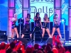 the-pussycat-dolls-performs-at-jimmy-kimmel-live-14