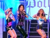 the-pussycat-dolls-performs-at-jimmy-kimmel-live-15