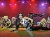 the-pussycat-dolls-singfest-music-festival-in-singapore-05
