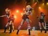 the-pussycat-dolls-singfest-music-festival-in-singapore-07