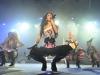 the-pussycat-dolls-singfest-music-festival-in-singapore-09