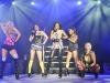 the-pussycat-dolls-singfest-music-festival-in-singapore-10