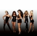 the-pussycat-dolls-when-i-grow-up-promo-01