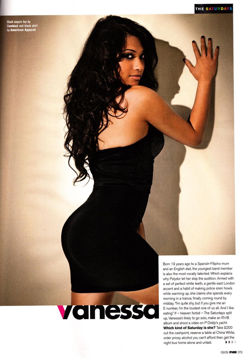 the-saturdays-fhm-magazine-march-2009-01