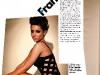 the-saturdays-fhm-magazine-march-2009-05