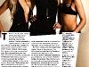 the-saturdays-fhm-magazine-march-2009-06