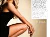 the-saturdays-fhm-magazine-march-2009-09