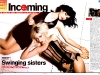 the-veronicas-fhm-magazine-august-2009-02