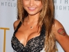 tila-tequila-12th-annual-friends-and-family-grammy-party-2009-in-hollywood-02