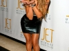 tila-tequila-12th-annual-friends-and-family-grammy-party-2009-in-hollywood-12