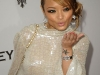 tila-tequila-8th-annual-apla-oscars-viewing-party-04
