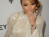 tila-tequila-8th-annual-apla-oscars-viewing-party-05