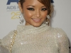 tila-tequila-8th-annual-apla-oscars-viewing-party-06