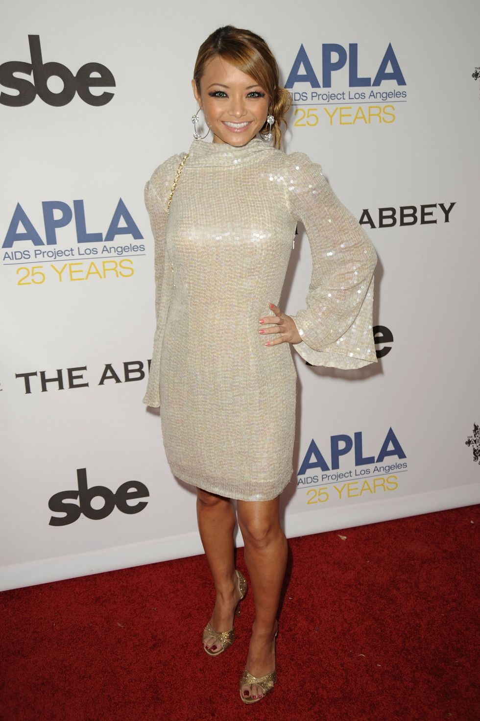 tila-tequila-8th-annual-apla-oscars-viewing-party-01