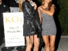 tila-tequila-at-bar-delux-in-hollywood-04