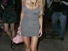 tila-tequila-at-bar-delux-in-hollywood-10