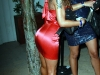 tila-tequila-at-foxtail-club-in-los-angeles-05