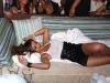 tila-tequila-at-the-pool-in-harrahs-resort-09