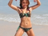 tila-tequila-bikini-candids-at-the-beach-in-casa-amara-mq-04
