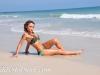 tila-tequila-bikini-candids-at-the-beach-in-casa-amara-mq-07