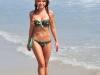 tila-tequila-bikini-candids-at-the-beach-in-casa-amara-mq-10