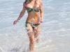 tila-tequila-bikini-candids-at-the-beach-in-casa-amara-mq-12