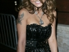 tila-tequila-birthday-party-at-area-nightclub-in-hollywood-09