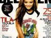 tila-tequila-blender-magazine-june-2008-03