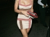 tila-tequila-cleavage-candids-at-coco-deville-nightclub-in-west-hollywood-03