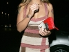 tila-tequila-cleavage-candids-at-coco-deville-nightclub-in-west-hollywood-07