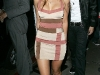 tila-tequila-cleavage-candids-at-coco-deville-nightclub-in-west-hollywood-08