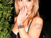 tila-tequila-cleavage-candids-at-guys-nightclub-03