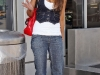 tila-tequila-cleavage-candids-at-lax-airport-02