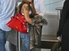 tila-tequila-cleavage-candids-at-lax-airport-03