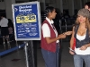 tila-tequila-cleavage-candids-at-lax-airport-06